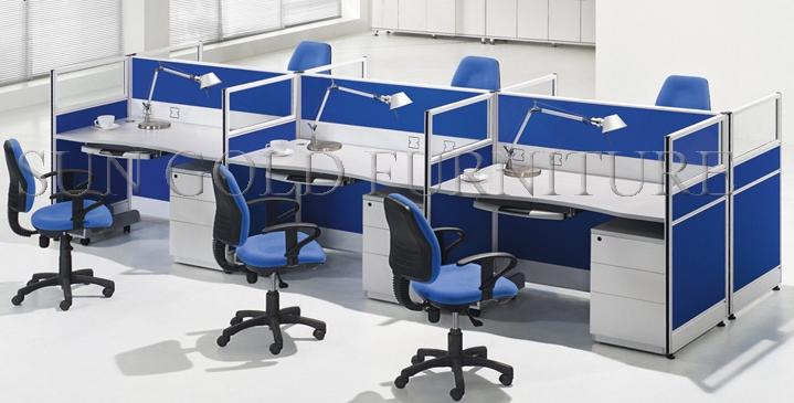 Customized Furniture Company