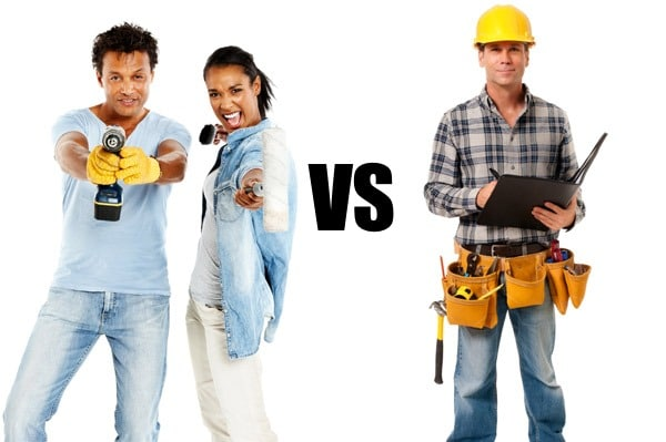 DIY-vs-hired-professionals