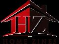 Home Zines